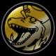 Avatar of DinosaurPirate