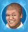 Avatar of Ub3rMesa
