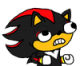 Avatar of Shadow_Hedgehog