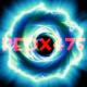Avatar of redx475
