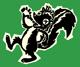 Avatar of Skunkrocker