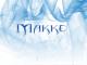 Avatar of Makke
