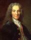 Avatar of Victor Leferve