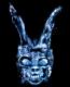 Avatar of Jacko245
