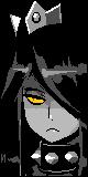 Avatar of DarkKrystal