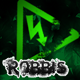 Avatar of Robbis_1