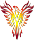 Avatar of Phoenixf129