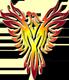 Avatar of Phoenixf129