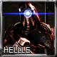 Avatar of Hellle