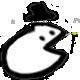 Avatar of SirZoloft