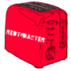 Avatar of Red Toaster