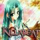 Avatar of killabeat
