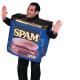 Avatar of MR.Spam