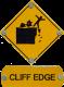 Avatar of Cliff Edge