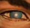 Avatar of AJC