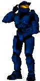 Avatar of CabooseRvB