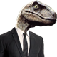 Avatar of The_Lizard_Xing