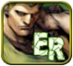 Avatar of Evilryu
