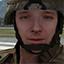 Avatar of Mkt778