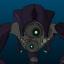 Avatar of ReapDaWrapper