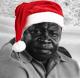 Avatar of Idi Amin