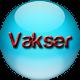 Avatar of Vakser