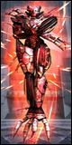 Avatar of Timenova