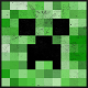 Avatar of grlira