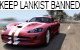 Avatar of PermabannedGuy