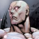 Avatar of KingKon97
