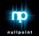 Avatar of NullPoint