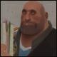 Avatar of SL1CHAOS