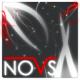 Avatar of NOVS 12