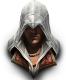 Avatar of assassin21