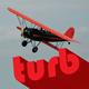 Avatar of turb_