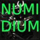Avatar of Numidium