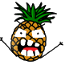Avatar of Angry Pineapple