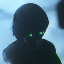 Avatar of maver1k_XVII
