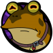 Avatar of hypnotoad