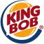 Avatar of Kingbob387