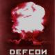 Avatar of DEFCON1