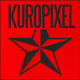 Avatar of kuropixel