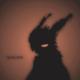 Avatar of wajmhome