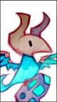 Avatar of devon_wargod