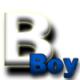 Avatar of Bboy