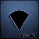 Avatar of GTKarnage