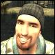 Avatar of SM64Guy