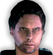 Avatar of Alan Wake