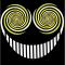 Avatar of darkmessenger84