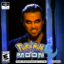 Avatar of Adam.GameDev
